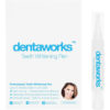 Teeth Whitening Pen, Dentaworks Tandblekning
