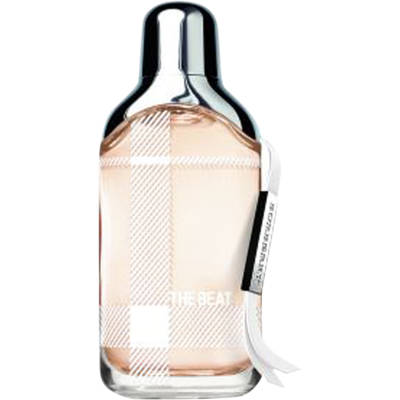 The Beat EdT, 30ml Burberry Parfym