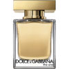 The One, Dolce & Gabbana Parfym