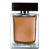 The One For Men EdT, 30ml Dolce & Gabbana Parfym
