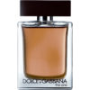 The One For Men EdT, 50ml Dolce & Gabbana Parfym