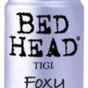Tigi Bed Head Foxy Curls Mousse 250ml