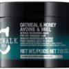 Tigi Catwalk Oatmeal & Honey Mask 200g