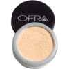Translucent Highlighting Luxury Powder, OFRA Cosmetics Puder