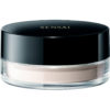 Translucent Loose Powder, Sensai Puder