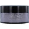 Translucent Loose Powder, Shiseido Puder