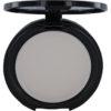 Translucent Pressed Powder, Shiseido Puder