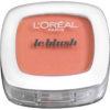 True Match Blush, 5g L'Oréal Paris Rouge