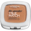 True Match Powder, L'Oréal Paris Puder