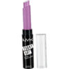Turnt Up Lipstick - TULS17 Playdate