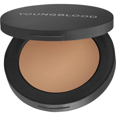 Ultimate Concealer, 2,8g Youngblood Concealer