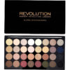 Ultra 32 Shade Eyeshadow Palette, Makeup Revolution Ögonpaletter