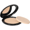 Ultra Cover Compact Powder, 10g IsaDora Puder