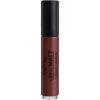 Ultra Matt Liquid Lipstick, 7ml IsaDora Läppstift