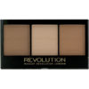 Ultra Sculpt & Contour Kit, Makeup Revolution Contouring