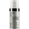 Un-Wrinkle, Peter Thomas Roth Läppbalsam