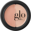 Under Eye Concealer, Glo Skin Beauty Concealer