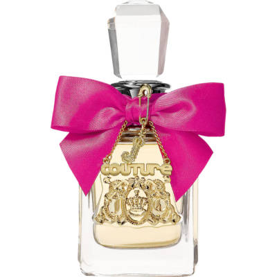 Viva La Juicy EdP, 50ml Juicy Couture Parfym