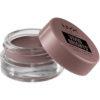 Vivid Brights Crème Colour, NYX Professional Makeup Ögonskugga