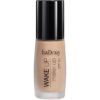 Wake Up Make-Up, 30ml IsaDora Foundation