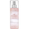 Wave For Her, Hollister Body Mist