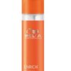 Wella Care Enrich Hair ends elixir 40ml