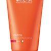 Wella Care Enrich Moisturizing Conditioner thick 200ml