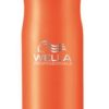 Wella Care Enrich Moisturizing Shampoo thick 250ml