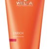 Wella Care Enrich Self Warming Treat 150ml