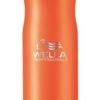 Wella Care Enrich Volumizing Shampoo fine/normal 250ml