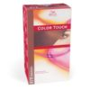 Wella Color Touch 7/7 Deer Brown