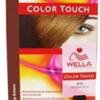 Wella Color Touch 8/73 Arizona Gold