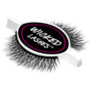 Wicked Lashes - Popular