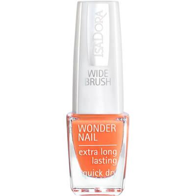 Wonder Nail, 6ml IsaDora Nagellack