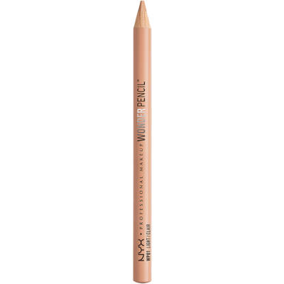 Wonder Pencil, 1g NYX Professional Makeup Concealer