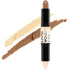 Wonder Stick Highlight & Contour - WS04 Universal 2x4g