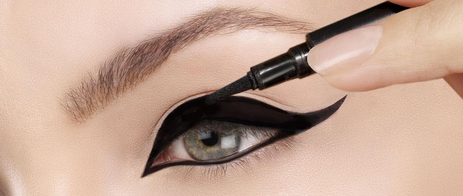 eyeliner-kajalpenna