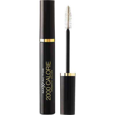 2000 Calorie Mascara Dramatic Volume - N°01 Black