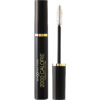 2000 Calorie Mascara Dramatic Volume - N°02 Black/Brown