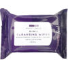 3-In-1 Cleansing Wipes, NordicFeel Beauty Needs Ansiktsrengöring
