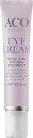 ACO Face Smoothing Anti Age Eye Cream, 15 ml