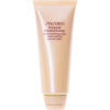 Advanced Essential Energy, 100ml Shiseido Handkräm