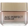 Age Perfect Golden Age, L'Oréal Paris Dagkräm