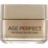 Age Perfect Intense Nutrition, L'Oréal Paris Dagkräm