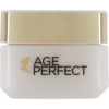 Age Perfect, L'Oréal Paris Ögonkräm