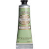 Almond, 30ml L'Occitane Handkräm