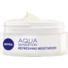 Aqua Sensation, 50ml Nivea Dagkräm