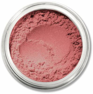 Bareminerals Blush Giddy Pink