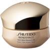 Benefiance, 15ml Shiseido Ögonkräm