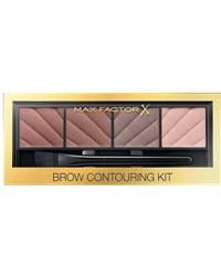 Brow Eye Contouring Kit
